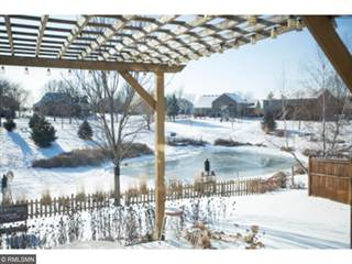 Single Family for sale in 731 Melville Circle, Hastings, MN, 55033