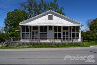Residential Property for sale in 104 Lilac Park Drive, Mannsville, NY, 13661