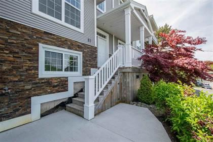Residential Property for sale in 57 Herring Cove Rd, Halifax, Nova Scotia, B3N 1B8