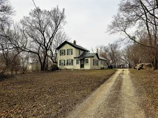 Single Family for sale in 10818 Route 173, Hebron, IL, 60034