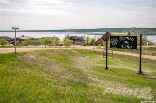 Land for sale in LOT 1 AARON PLACE, North Qu'Appelle, Saskatchewan