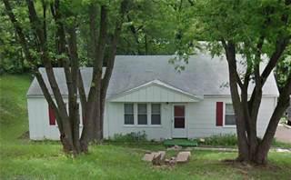 Single Family for sale in 1625 Holt Lane, Kansas City, KS, 66102