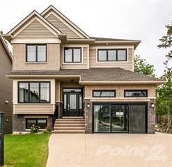 Residential Property for sale in 83 Abbington Ave, Halifax, Nova Scotia