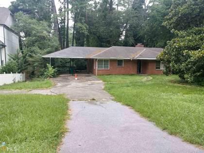 Lots And Land for sale in 5210 Chamblee Dunwoody Rd, Atlanta, GA, 30338