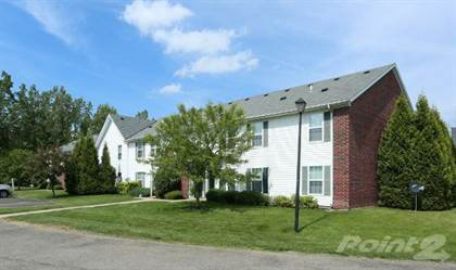 Multifamily for sale in 5457 Wellington Woods Blvd, Columbus, OH, 43213
