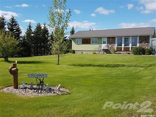 Farm And Agriculture for sale in N/A Kennedy Farm, RM of Connaught No 457, Saskatchewan