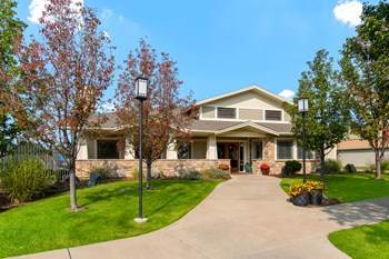 Apartment for rent in 2200 West Ave, Broomfield, CO, 80020