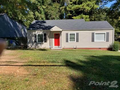 Residential Property for rent in 1567 Avon Ave SW, Atlanta, GA, 30311