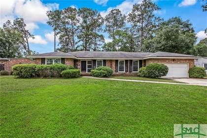 Residential Property for sale in 1409 N Camden Circle, Savannah, GA, 31406