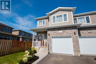 Single Family for sale in 938 Riverview WAY, Kingston, Ontario, K7K0J2