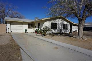 Image result for Barstow Houses For Sale