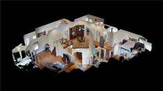 Photo of 393 Olde Eastleigh Court, Lawrenceville, GA