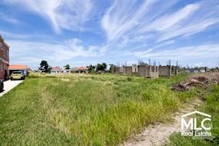 Residential Property for sale in Solar Hacienda Tierra Linda, Camuy, Camuy, PR, 00627