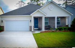 Single Family for rent in 1208  Yorkshire Parkway, Myrtle Beach, SC, 29577