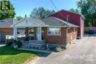 Multi-family Home for sale in 221 Vanier Drive, Kitchener, Ontario