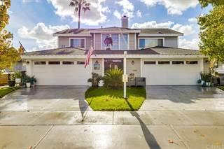 Photo of 5412 Amy Avenue, Garden Grove, CA