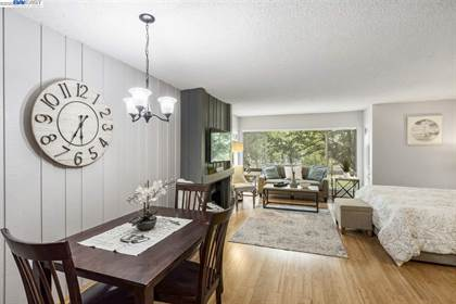 Residential Property for sale in 135 Red Rock Way 107L, San Francisco, CA, 94131