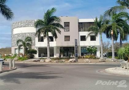 Commercial for sale in Commercial Building For Sale, St. Maarten, Lowlands, Sint Maarten