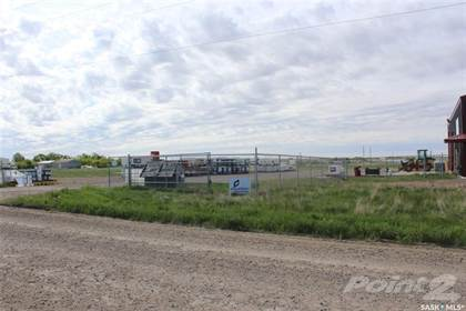 Commercial for sale in 1204 Horsey ROAD, Shaunavon, Saskatchewan, S0N 2M0