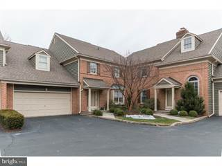 Condo for sale in 30 HIBISCUS COURT, Doylestown, PA, 18901