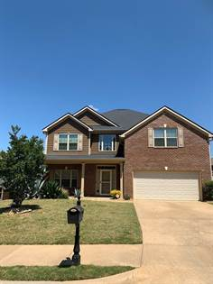 Residential Property for sale in 4769 WISTERIA LANE, Fortson, GA, 31808
