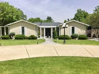 Single Family for sale in 1831 North 2703rd Road, Fall River, IL, 61350