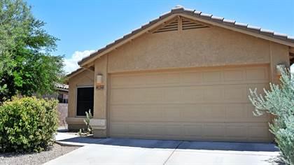 Residential for sale in 7344 E Laughing Tree Lane, Tucson, AZ, 85756