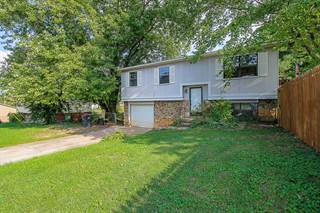 Single Family for sale in 2614 Tekoa St, Knoxville, TN, 37921