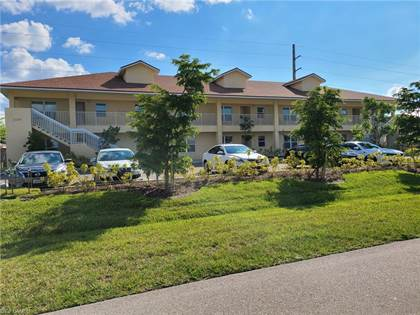 Residential for sale in 1110 SW 47th TER, Cape Coral, FL, 33914