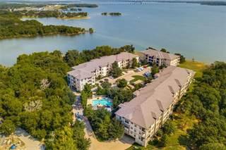Condo for sale in 500 Waters Edge Drive 113, Lake Dallas, TX, 75065