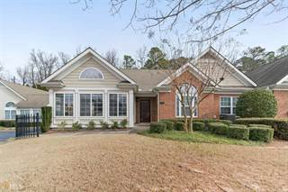 Condo for sale in 1535 Duluth Hwy 604, Lawrenceville, GA, 30043