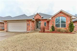 Single Family for sale in 6225 NW 158th Terrace Terrace, Oklahoma City, OK, 73013