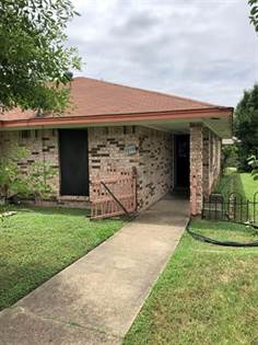 Multifamily for sale in 1217 Rogers Place, Irving, TX, 75060