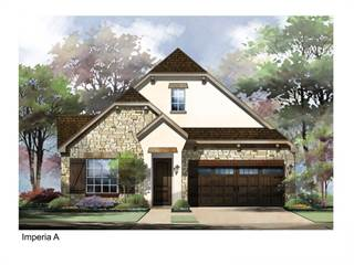 Multi-family Home for sale in 28129 Bass Knoll, San Antonio, TX, 78260