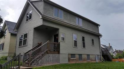Residential Property for sale in 2344 N Buffum St, Milwaukee, WI, 53212