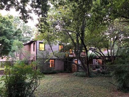 Residential Property for sale in 2547 S College Avenue, Tulsa, OK, 74114