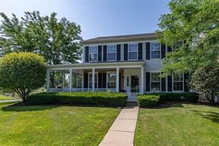 Single Family for sale in 200 West Washington Street, Oswego, IL, 60543