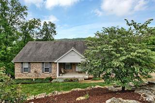 Single Family for sale in 3738 Highland Trace Court, Byrnes Mill, MO, 63051