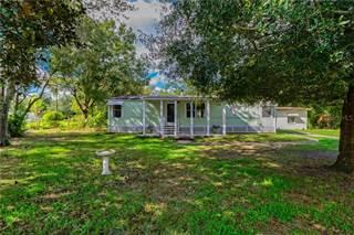 Residential Property for sale in 3038 LASISTOR STREET, Alafaya CCD, FL, 32817