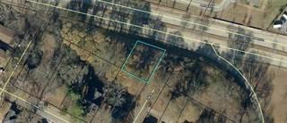 Land for sale in 0 Oak Street, East Point, GA, 30344