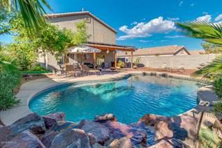 Single Family for sale in 16255 W BUCHANAN Street, Goodyear, AZ, 85338
