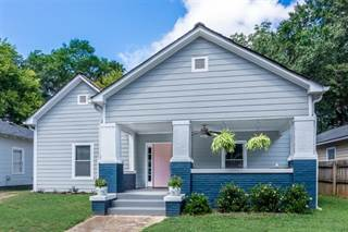 Single Family for sale in 3113 Church Street, East Point, GA, 30344
