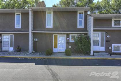 Multifamily for sale in 7-217 Franklyn Rd, Kelowna, British Columbia, V1X 6A9