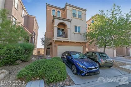 Single Family for sale in 6638 Colorado Spruce Street, Las Vegas, NV, 89149