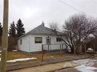 Residential Property for sale in 113 Redan Street, Veteran, Alberta