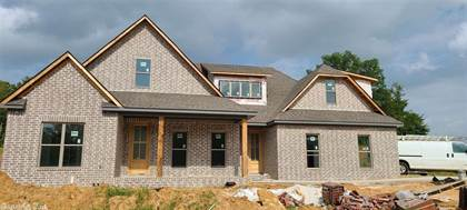 Residential Property for sale in No address available, Jonesboro, AR, 72404