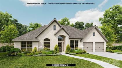 Singlefamily en venta en 12303 Drummond Maple Drive, Humble, TX, 77346