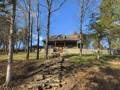 Residential Property for sale in 18581 Brady LN, Boonville, MO, 65233