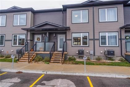 Single Family for sale in 185 Peguis Street 406, Winnipeg, Manitoba, R3W0K6