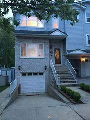 Single Family for sale in 11 Pompey Avenue, Staten Island, NY, 10312